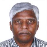 KK Panduranga